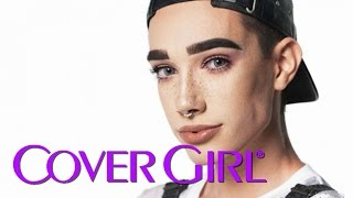 Dr. Brown talks about the LGBT war on gender and Covergirl's first-...