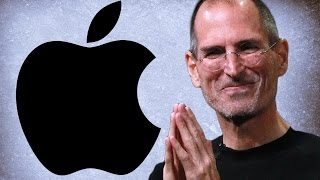 7 iFacts You Didn't Know About Apple