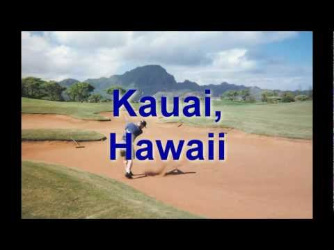 Poipu Bay Golf Course Review, Kauai Tee Times, Golf Photos And Poipu Golf Descriptions