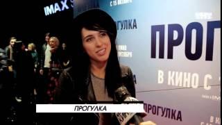 """Катя Клэп в программе """"Такое кино"""" на ТНТ"""