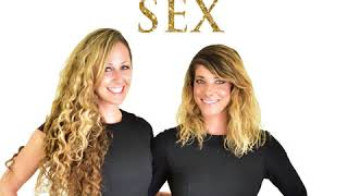 #16 Let's Talk About Sex With Gina Lepore and Valarie Moselle