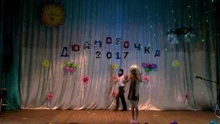 пародия на Doni feat. Натали - Ты такой (смотреть до конца) (Tyi takoy)