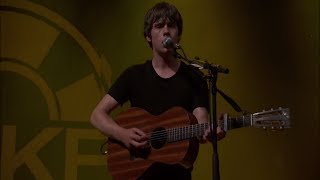 Jake Bugg - Me and You (Inglés  Español)