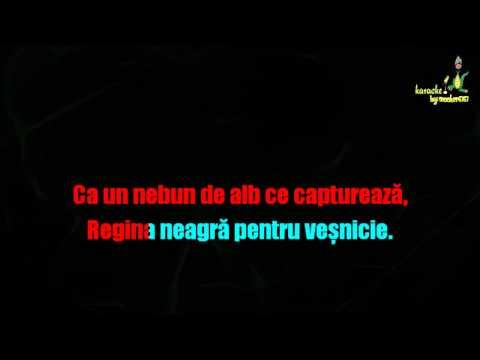 Emeric Imre - Nebun de alb [Extins] (Ka®aokeHD by Snooker6767)