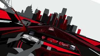 Envision a Journey: Nissan Detroit Auto Show Teaser No. 3
