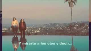 Best Coast - California Nights - Subtitulada en Español