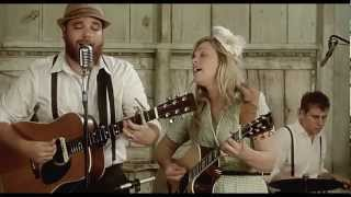 Gambar cover A Southern Gospel Revival - Ben Hester - In The Sweet By And By