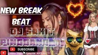 Download DJ Sakit Pinggang FullBass Gamma 1    VIRAL TIK TOK    DJ NATUNA