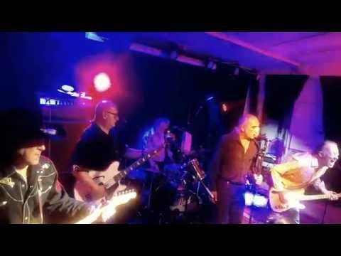 crazy-cavan-`n`-the-rhythm-rockers---boogie-woogie-country-girl