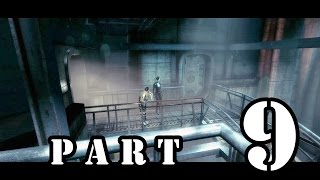 Shadow Warrior Special Edition Chapter 9 Part 9 Gameplay Walkthrough (PS4/XONE/PC) [HD]