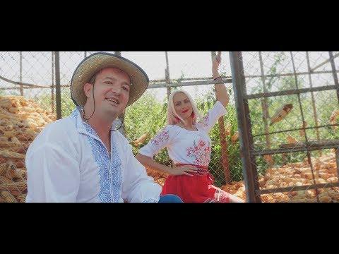 Calin Crisan - Cucuruzu' (videoclip oficial)
