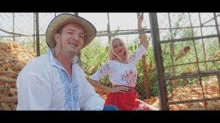 Calin Crisan - Cucuruzu (videoclip oficial)