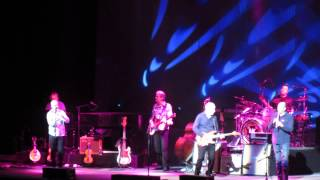 Mark Knopfler - Postcards from Paraguay - Berlin 2013 [HD]