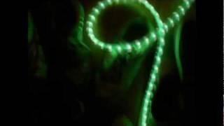 Smoke mit den Pros - Meine Welt (Official Videoclip)