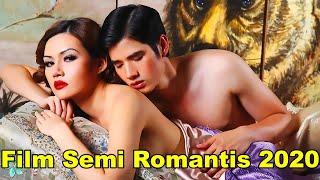 Film Semi Romantis Terbaru 2020  Sub Indo