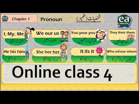 Online Spoken English Class 4 Learn English Speaking With Emran Ali Rai