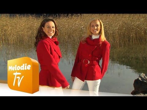Sigrid & Marina - Sag mir Dein Sternzeichen (Offizielles Musikvideo)