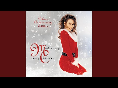 Santa Claus Is Comin' to Town (Live at The Cathedral of St. John The Divine)