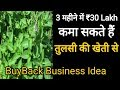 Business idea,New business ideas 2019,buyback business plan