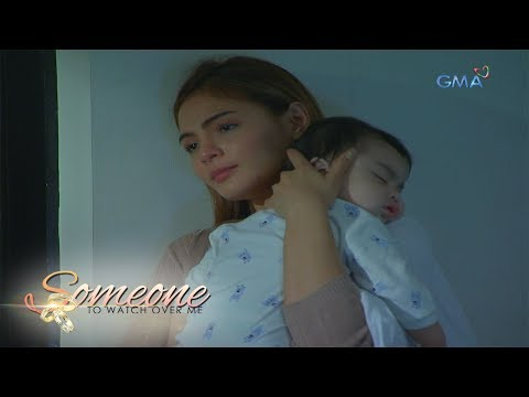 Someone to Watch Over Me: Full Episode 38 (with English subtitles)