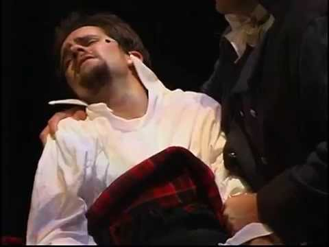 Frankenstein: The Rock Opera - ACT II (Highlights DVD)