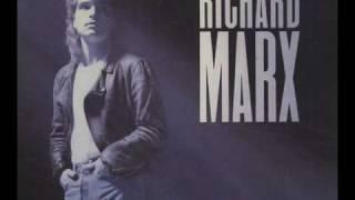 Download Richard Marx - Hazard (With Lyrics) Mp3 and Videos