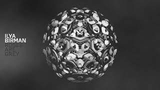 Ilya Birman: Roses Are Grey (Original Mix)