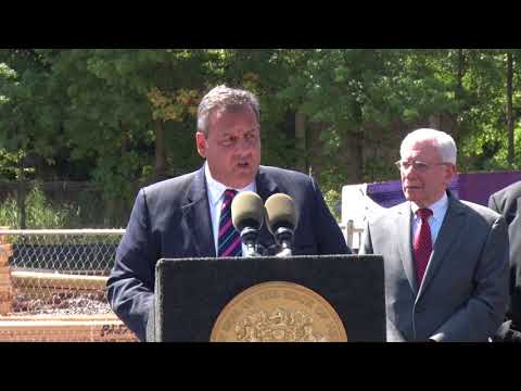 gov.-christie:-we've-been-working-hard-to-reduce-homelessness-and-we're-making-incredible-progress