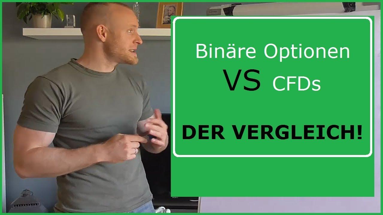 unterschied cfd und binäre optionen binäre option coper