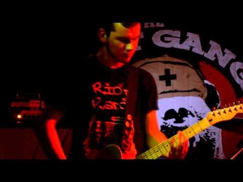 Клип The Riot Gang - Сома