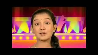 संविधानाचं पुस्तक हातात, भीमराव बसलाय रथात | Whatsapp Video Status | Ambedkar Marathi song