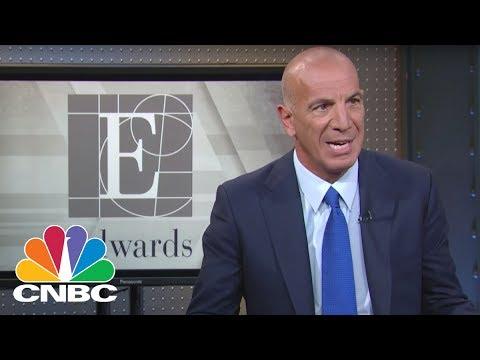 Edwards Lifesciences CEO: Surgical Evolution | Mad Money | CNBC