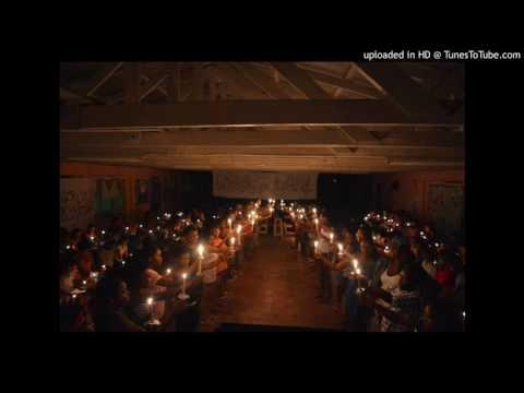 The GLOW Song (Camp GLOW Guyana)