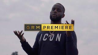RV - Life I Live [Music Video] | GRM Daily