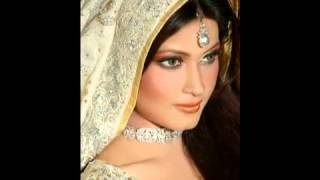 A Very Beutiful Pakistani Urdu Sad Song In Very Deeply Wording   YouTube