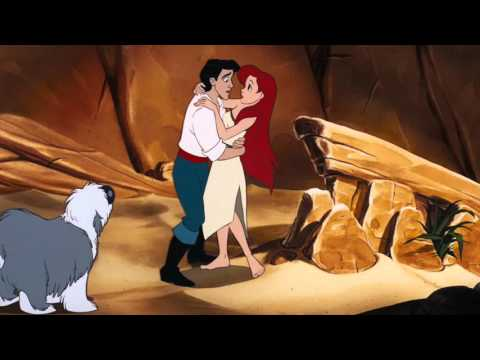 Disney - Stand By You (Rachel Platten)