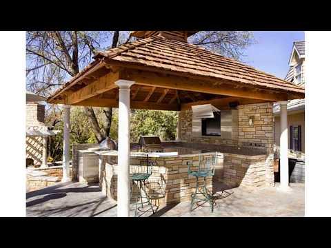 Außenküche Mit License : Außenküche mit license villa traumfinca mit weitblick klimaanlage