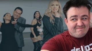 Daz Watches America Women's Edit