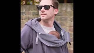 Bluză bărbați Skin to Skin Fred video