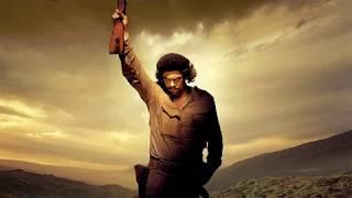 39 চে গুয়েভারার প্রতি 39 আবৃত্তি রাহমান বিপ্লব Che guevarar proti abritti rahman biplob