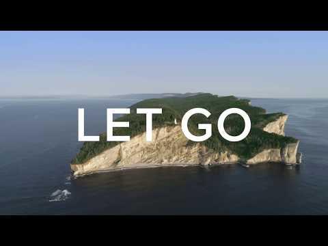 Let go and let Québec take over   QuébecOriginal