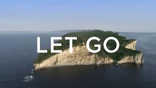 Let go and let Québec take over | QuébecOriginal