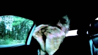 the mournful sound of blues harmonica 1