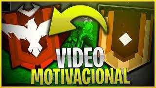 O MELHOR VIDEO MOTIVACIONAL DE FREE FIRE