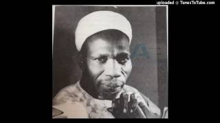 Download Video Sir Abubakar Tafawa Balewa Speech to nigeria mp3 MP3 3GP MP4