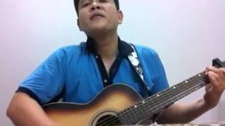 Đàn Bà - guitar cover
