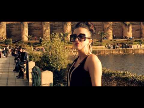 Dj Sultan Nash feat Sundess & Zifou