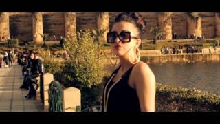 "Dj Sultan Nash feat Sundess & Zifou "" Habiba """