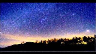 Video Celtic Woman-You Raise Me Up Bootleg RMX / nouvo nude aka GM(Graphitec Morphing) download MP3, 3GP, MP4, WEBM, AVI, FLV Desember 2017