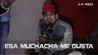 Play Esa Muchacha Me Gusta